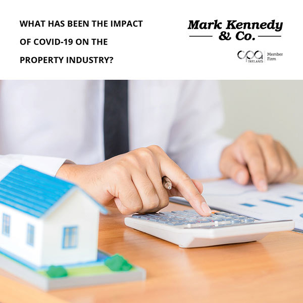Property Industry sqr