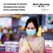 consumer behavior square
